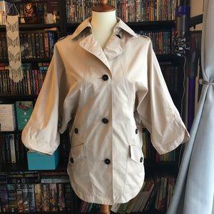 Karen Millen Lightweight Jacket